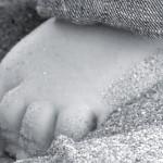 Duelo en casos de pérdida perinatal o neonatal