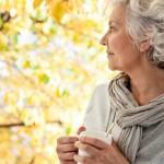 Tiempo para envejecer bonito